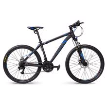 Ridex სამთო ველოსიპედი Ridex RDM26S