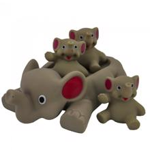 Chita • ჭიტა ჩვილის სათამაშო