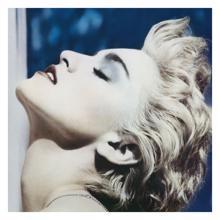 Madonna – True Blue ფირფიტა