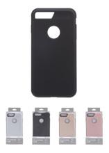 MINISO iPhone 7 Plus ქეისი