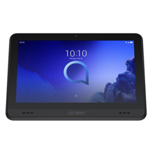 Alcatel Smart Tab Kid 7.0'' 1.5/16GB პლანშეტური კომპიუტერი