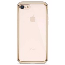 BELKIN F8W849BTC02 Case for iPhone 7/8 ქეისი