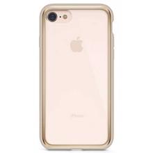 BELKIN F8W849BTC02 Case for iPhone 7/8 ქეისი