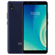 ZTE Blade L210 1/32GB Blue მობილური ტელეფონი