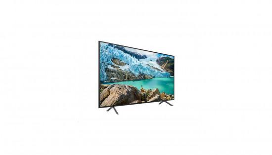 ტელევიზორი SAMSUNG UE55RU7140UXRU