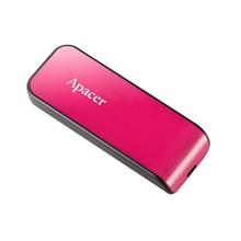 APACER USB 2.0 AH334 32GB ფლეშ მეხსიერება