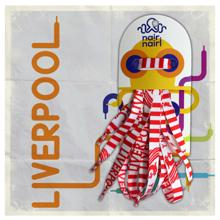 Liverpool FC-ის თასმა