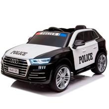 Audi Q5 საბავშვო ელექტრო მანქანა