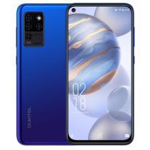 Oukitel C21 Blue მობილური ტელეფონი