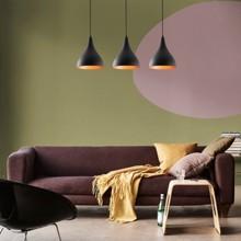 Cozy Home ჭერის სანათი Berceste - N-1387 PRE-ORDER