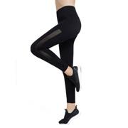 სავარჯიშო შარვალი/Sports Pants/Sports Pants