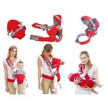 Baby Corner კენგურუ CA5001-2