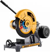 INGCO სამონტაჟო ხერხი Ingco Industrial COS4052 3000W