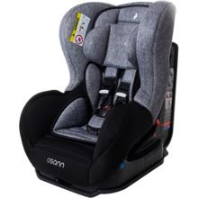 Safety baby მანქანის სავარძელი