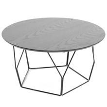 ყავის მაგიდა