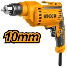 INGCO ელექტრო დრელი 500W