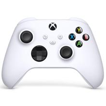 Microsoft Xbox Series X/S Wireless Controller კონტროლერი