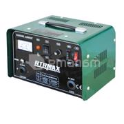 RTRMAX დამტენი აკუმულატორის RTRMAX RTM505 12-24V