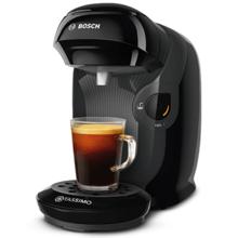 Tassimo ყავის აპარატი Style - Coffee Machine Black