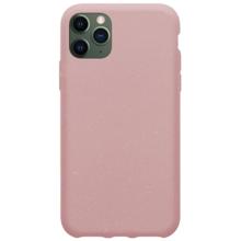 Innocent Eco Planet Case iPhone 11 Pro Pink მობილურის ქეისი