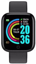 სმარტ საათი/smart wach/სმარტ საათები/