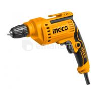 INGCO დრელი Ingco ED500282 500W