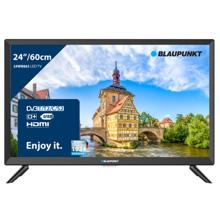 "Blaupunkt 24WB865 HD ტელევიზორი 24"""
