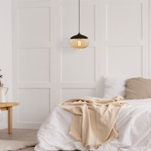 Cozy Home ჭერის სანათი Camini - MR - 867 PRE-ORDER