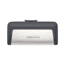 Sandisk Ultra Dual 64GB ფლეშ მეხსიერება