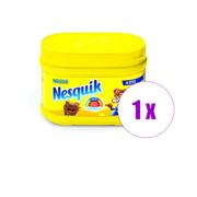 1 შეკვრა კაკაო Nesquik 250 გრ