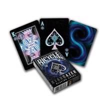 Tortuga Playing Cards Bicycle Stargazer - ბანქოს დასტა
