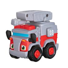 Rеv&Roll Funny Mini Vehicles-Spritzer სათამაშო ფიგურა