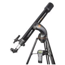 NexStar 90 GT ტელესკოპი