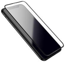 Hoco iPhoneX/XS/11 PRO ეკრანის დამცავი