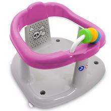 Lorelli Bath Ring PANDA საბანაო სკამი