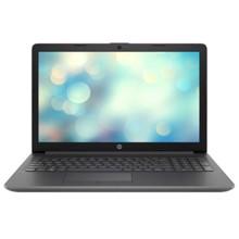 """HP 15-da2006ur i5-10210U 8GB ნოუთბუქი 15.6"""""""