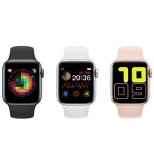 Smart Watch X6 სმარტ საათი