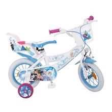 MONDO ფროუზენის ველოსიპედი