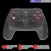 GAMEPAD GXT545 WIRELESS 20491 TRUST
