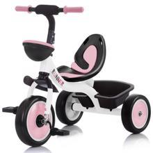 Chipolino საბავშვო ველოსიპედი