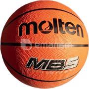 Molten კალათბურთის ბურთი MOLTEN MB5