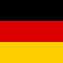 გერმანულის შესწავლა