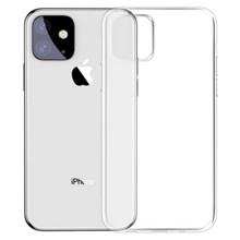 Baseus ARAPIPH61S-02 for iphone 11 Transparent ქეისი