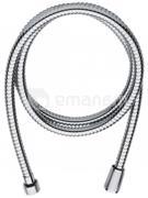 Grohe შლანგი Grohe VitalioFlex Metal 27503000 1750 მმ