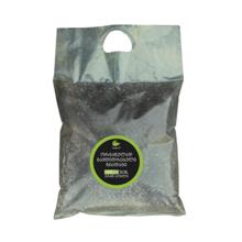 GreenIT ნიადაგი Green Soil - 5 ლიტრი