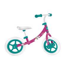 MONDO უნიქორნის ველოსიპედი