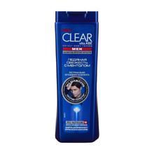 Clear შამპუნი Clear 200 მლ 4398