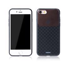 REMAX Sky series phone case for iPhone 7 Plus ტელეფონის ქეისი