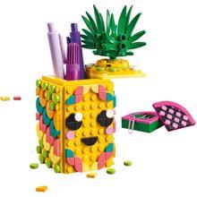 Lego DOTS ასაწყობი ანანასი