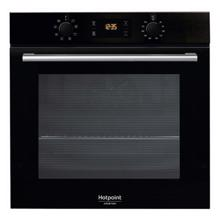 Hotpoint-Ariston FA2 544 JC BL HA ელექტრო ღუმელი
